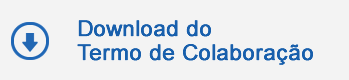 Download do Termo de Colaboração