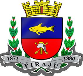 Prefeitura Municipal de Piraju