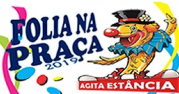 Confira a programação do Carnaval de Piraju