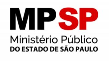 Recomendação do MP