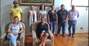 ACLU e Planeta Vivo firmam parceria com Prefeitura de Piraju