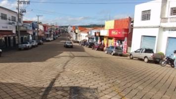 Após reunião com Promotoria Pública Comitê de Piraju decide acatar fase vermelha de Dória