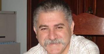 Falece Dr. Ricardo Cury
