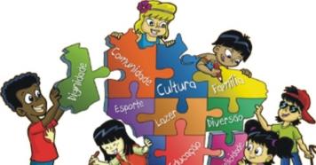 II Conferência Lúdica e XI Conferência dos Direitos da Criança e do Adolescente