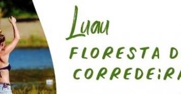 Luau Floresta das Corredeiras é neste final de semana em Piraju