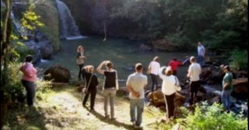 Prefeitura, Sindicato Rural e SENAR trazem Programa Turismo Rural para Piraju