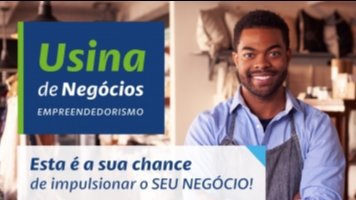 CTG Brasil abre inscrições para programa de empreendedorismo na região da Usina Jurumirim