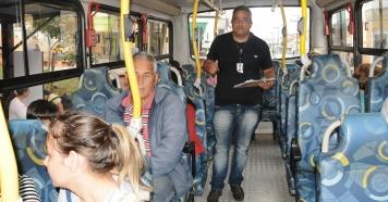 Prefeitura toma medidas para garantir qualidade nos serviços da Riopardense