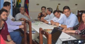 Enel apresenta laudo técnico da Ponte Nelson de Godoy