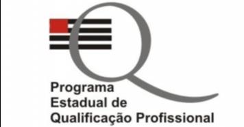 Prefeitura oferece novos cursos de qualificação profissional