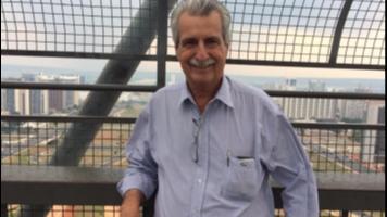 Prefeito José Maria Costa entra Justiça contra fase vermelha em Piraju