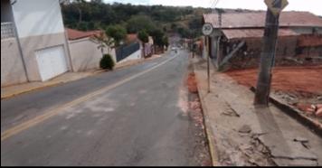 Prefeitura abre licitação para recape de ruas da Cantizani, Centro e Boa Vista