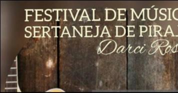 1º Festival de Música Sertaneja