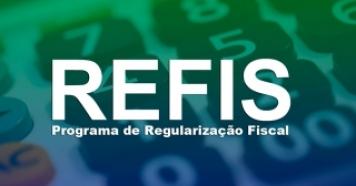 Prefeitura de Piraju realiza Programa de Recuperação Fiscal – REFIS 2019.