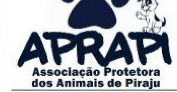 Encontro de Adoção de Animais neste sábado, dia 10, em Piraju