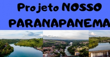Semana do Rio Paranapanema