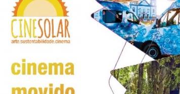 Circuito CPFL leva a magia do CineSolar para cidade de Piraju.
