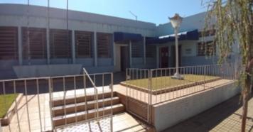 TCE aprova contas de 2018 da Prefeitura de Piraju