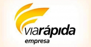 Prefeitura de Piraju implanta Via Rápida Empresa.
