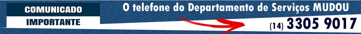 banner de destaque